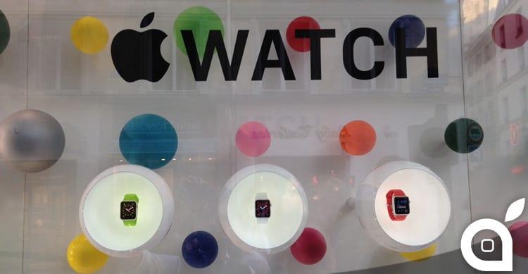Previsioni: Apple dominerà i wearable device inseguita da Google e Samsung