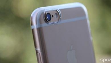 OUTFIT Matrix la custodia che trasforma l'iPhone 6 in un vecchio
