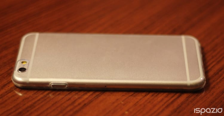 iSpazio-MR-Sconto-coverstyle zeroflex iphone 6