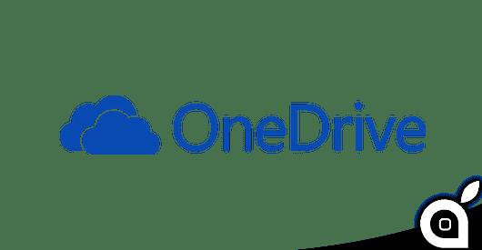 Microsoft regala 15GB di spazio a chi attiva il backup delle foto su OneDrive per iOS