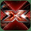 X Factor 2014, l'app ufficiale del talent show gratis su App Store