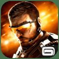 Modern Combat 5 si aggiorna con supporto ad iOS 8 e Metal