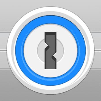 1Password si aggiorna aggiungendo il supporto ad iOS8 e al Touch ID!