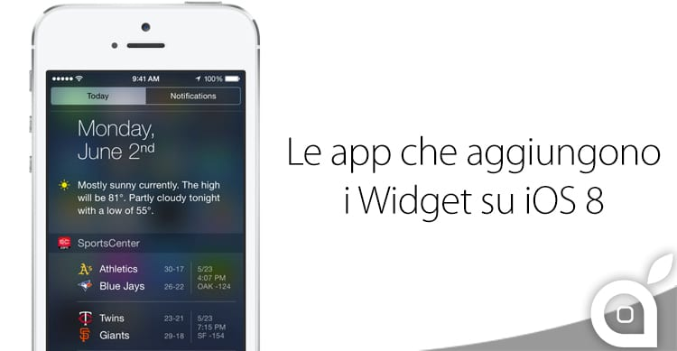 ios-8-widgets-notification-center