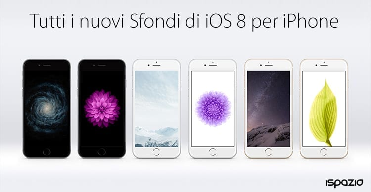 come avere iphone 6 plus gratis