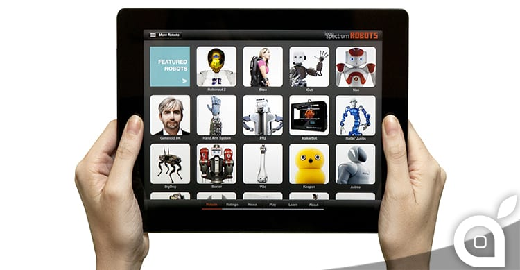Apple lavora a 3 nuovi iPad: iPad Air 2 arriva in Ottobre