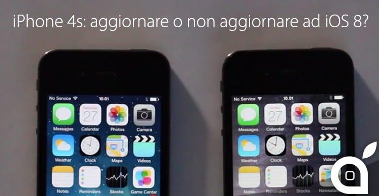 iphone-4s-ios8