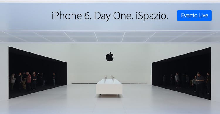 iphone-6-day-one-ispazio-evento-live