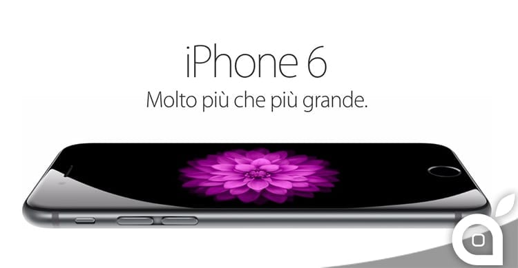 iphone-6-e-6-plus