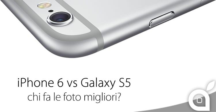 iphone-6-galaxy-s5-fotocamera-confronto