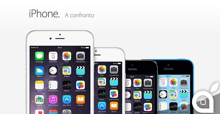 iphone-6-iphone-5