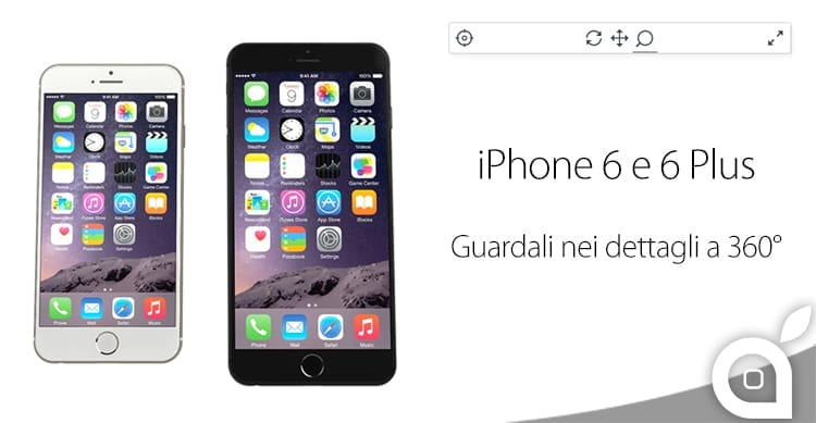 iphone-6-iphone-6-plus-360-gradi-3d