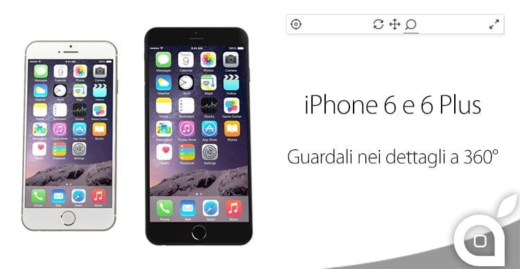 [Image: iphone-6-iphone-6-plus-360-gradi-3d.jpg]