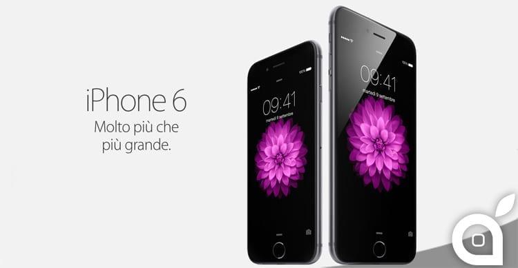 """Niente file scombinate per il Day One dell'iPhone 6 con il nuovo sistema """"Reservation Pass"""" pensato da Apple"""