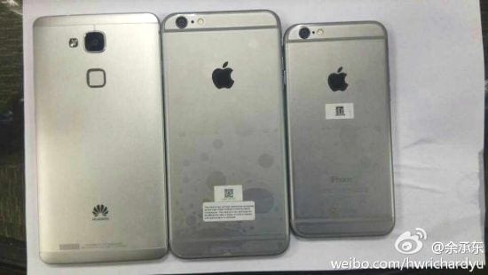 iphone-6-plus-Huawei-ascend-mate-7-2