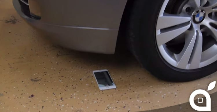 iphone-6-plus-automobile-bmw