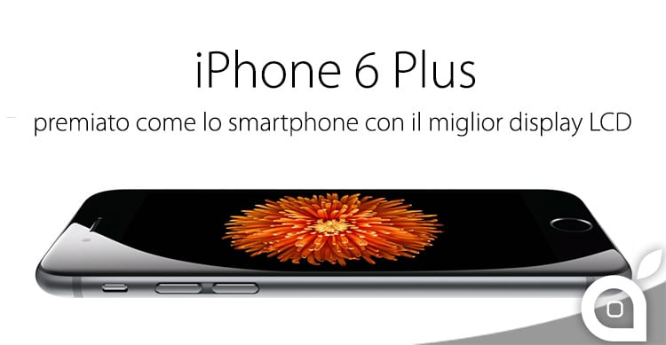 iphone-6-plus-displaymate