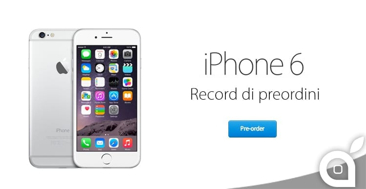 iphone-6-record-preordini
