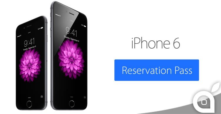 iphone-6-reservation-pass