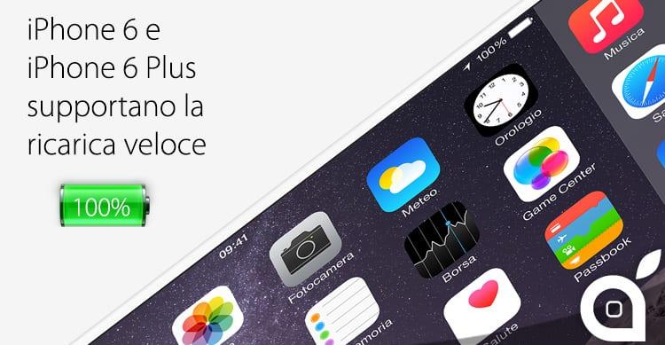 iphone-6-ricarica-veloce