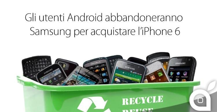 iphone-6-samsung-ios-andoird