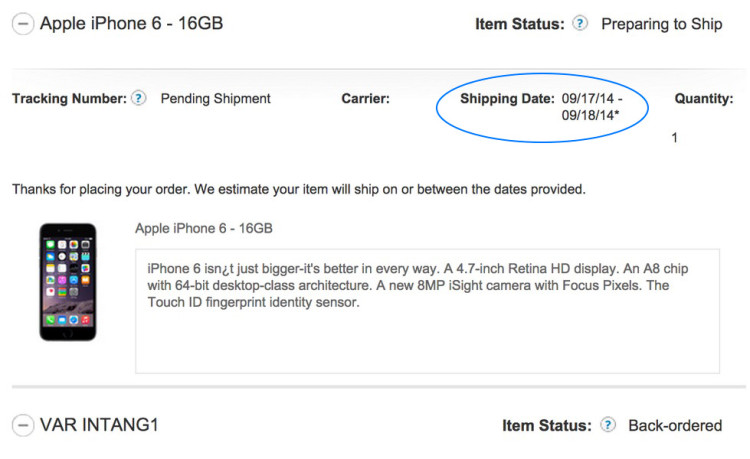 iphone-6-shipping-17-sept