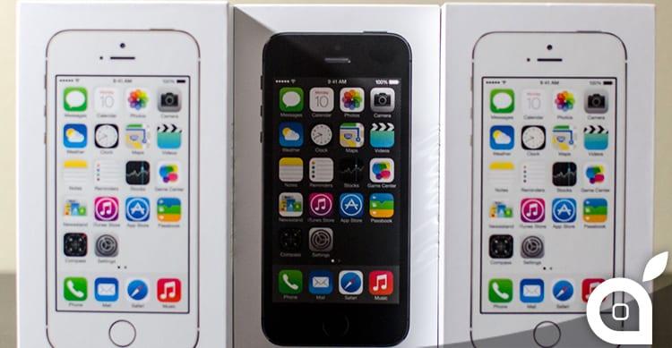 iphone-box
