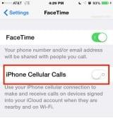 iphone-cellular-calls
