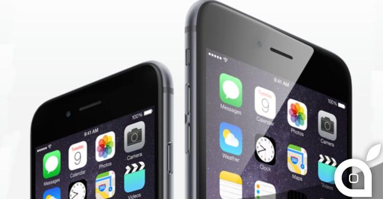 iphone6.record.vendite