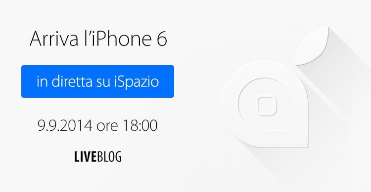 ispazio-liveblog-iphone-6-apple-event-2