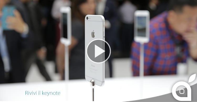 keynote-apple-iphone-6