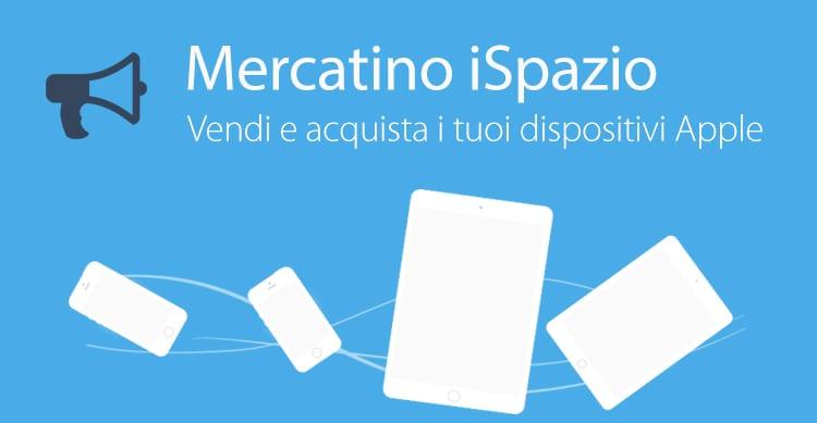 mercatino-ispazio-hero