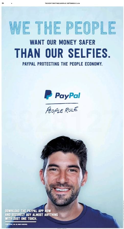 paypalantiapplead-1