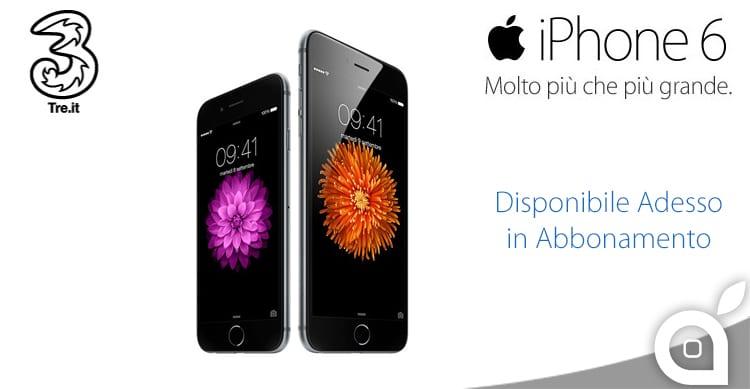 phone-6-abbonamento-Tre