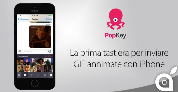 popkey-keyboard-gif-iphone