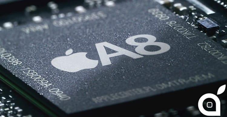 processore-a8