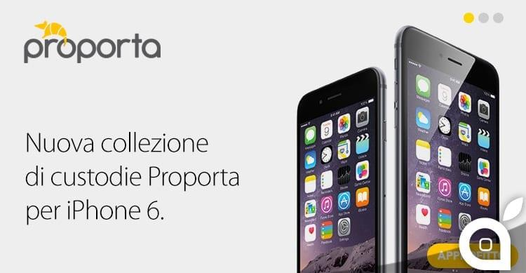 proporta-iphone-6