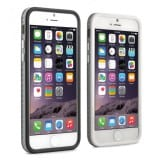 proporta_bumper_cases_apple_iphone_6_family_shot_02_2
