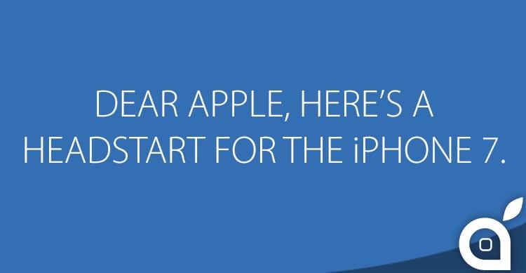 samsung-apple-iphone-7