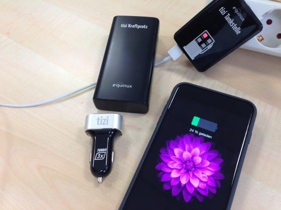 tizi-Power-Geräte-kompatibel-mit-iPhone-6-558x418