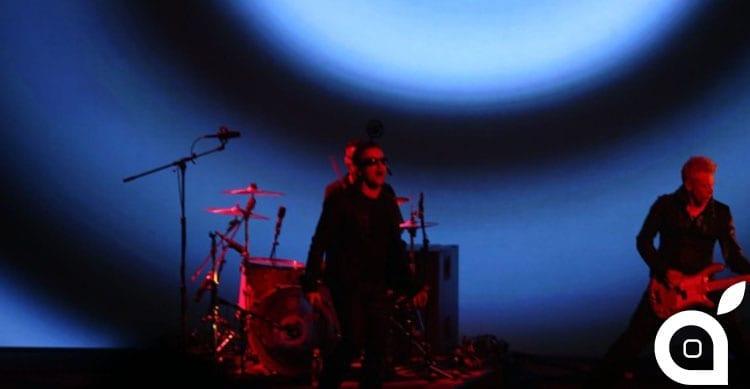 """Apple regala il nuovo album degli U2: """"Songs of Innocence"""". Ecco come scaricarlo gratuitamente [VIDEO]"""