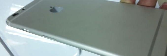 video-iPhone-6-Air-coque