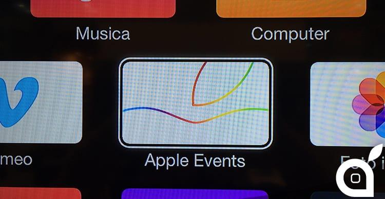 Apple_Events_ATV_iSpazio