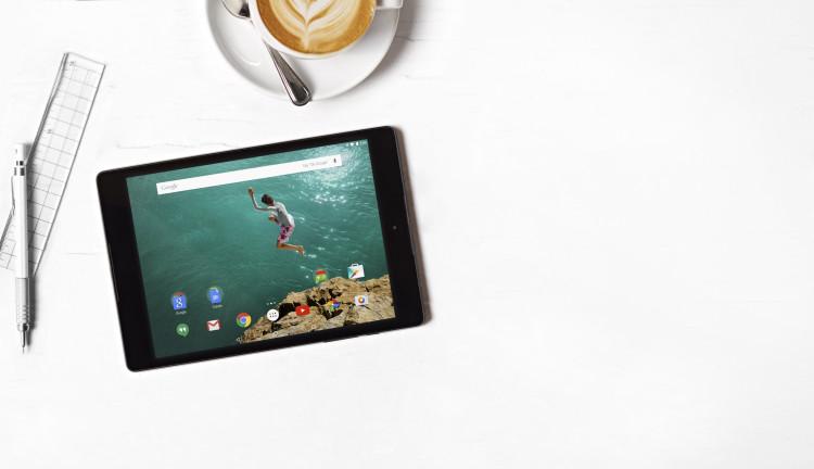 N9-purchaseflow-1600-1