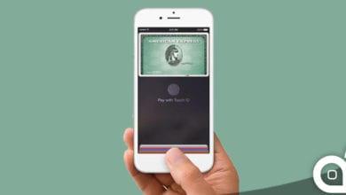 Photo of No ad Apple Pay! Il motivo del rifiuto dei retailer