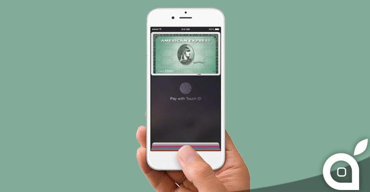 No ad Apple Pay! Il motivo del rifiuto dei retailer