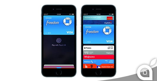 iOS 8.1 e Apple Pay: alcuni indizi puntano al 20 Ottobre