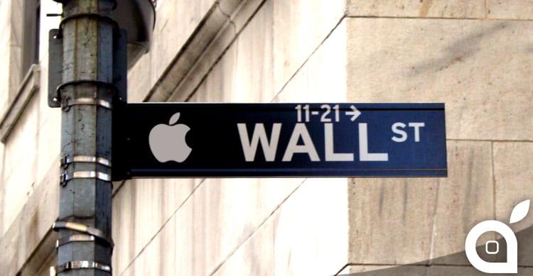 apple-stocks-borsa