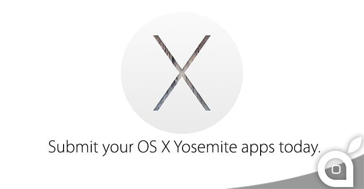 apple-yosemite