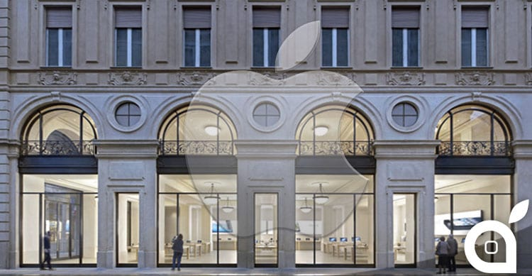 apple.store.firenze